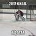 Zachery Kopp Men's Ice Hockey Recruiting Profile