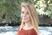 Megan Dunn Women's Lacrosse Recruiting Profile