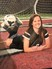 Anna Reed Women's Soccer Recruiting Profile