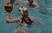 Ella Krauss Women's Water Polo Recruiting Profile