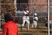 Justin Billups Baseball Recruiting Profile