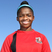 Devany Benson Women's Soccer Recruiting Profile