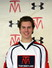 Dmitri Jukus Men's Ice Hockey Recruiting Profile