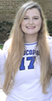 Kate Sickler Women's Volleyball Recruiting Profile