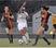 Camila Gonzalez Women's Soccer Recruiting Profile