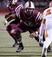 Duque Waddill Football Recruiting Profile