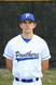 Tanner Oglesbee Baseball Recruiting Profile