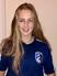 Elyse Iller Women's Soccer Recruiting Profile