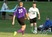 Brandon Joly Men's Soccer Recruiting Profile