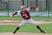 Luke Layton Baseball Recruiting Profile