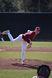 Sean Flowers Baseball Recruiting Profile