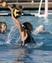 Athlete 2553265 square