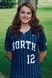 Evy Aud Softball Recruiting Profile