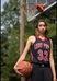 Athlete 2554809 square