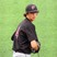 Sean Casteel Baseball Recruiting Profile