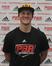 Zach Asik Baseball Recruiting Profile