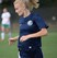 Paxton McGinnity Women's Soccer Recruiting Profile