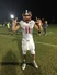Zane Denslow Football Recruiting Profile