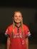 "Alexis ""Bones"" Parker Softball Recruiting Profile"