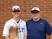 Duncan Weir Baseball Recruiting Profile