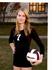 Eleri Miller Women's Volleyball Recruiting Profile