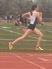 Kathryn Hibbard Women's Track Recruiting Profile