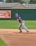 Dalton Alexander Baseball Recruiting Profile