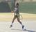 Kayleen Lau Women's Tennis Recruiting Profile