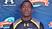 Keon Howard Football Recruiting Profile