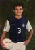 Ryan Post Men's Soccer Recruiting Profile