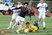 Nick Stewart Men's Soccer Recruiting Profile
