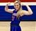 Peyton Andrews Women's Basketball Recruiting Profile