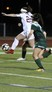 Sydney Wallace Women's Soccer Recruiting Profile