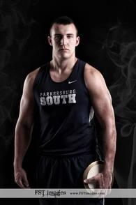 Dylon Rippeto's Men's Track Recruiting Profile
