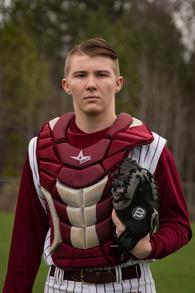 Beau Fletcher's Baseball Recruiting Profile