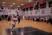 Shamar Henry Men's Basketball Recruiting Profile
