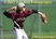 Julian Werber Baseball Recruiting Profile