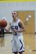 Kory Parent Men's Basketball Recruiting Profile