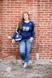 Kaitlyn Mueller Women's Volleyball Recruiting Profile