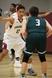 Justyn Pierce Men's Basketball Recruiting Profile