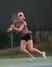 Taylor Despriet Women's Tennis Recruiting Profile
