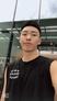 Xirui Wang Men's Volleyball Recruiting Profile
