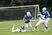 Sam Giachinta Football Recruiting Profile