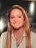Ashlee Garrett Women's Golf Recruiting Profile