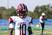 Dirrell Williams Football Recruiting Profile