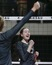 Megan Lively Women's Volleyball Recruiting Profile