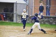 Lea Coffman's Softball Recruiting Profile