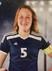 Alexandra Pomeroy Women's Soccer Recruiting Profile