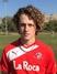 Porter Iverson Men's Soccer Recruiting Profile