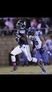 Izaiah Hall Football Recruiting Profile